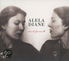Diane Alela - About Farewell