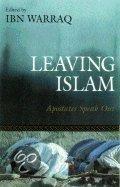 Leaving Islam<br>Ibn Warraq