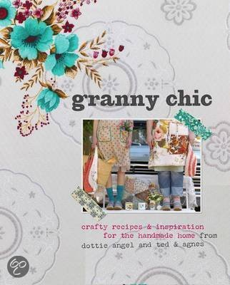 Granny Chic