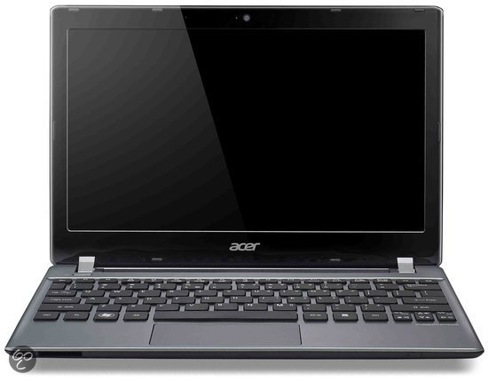 Acer Aspire V5-171-323B4G50ASS - Laptop