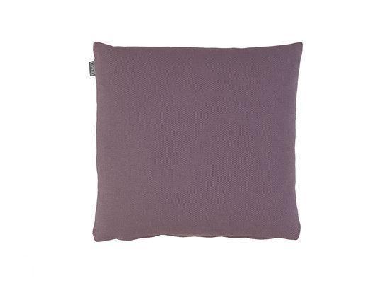bol.com : Kussenhoes paars : Wonen