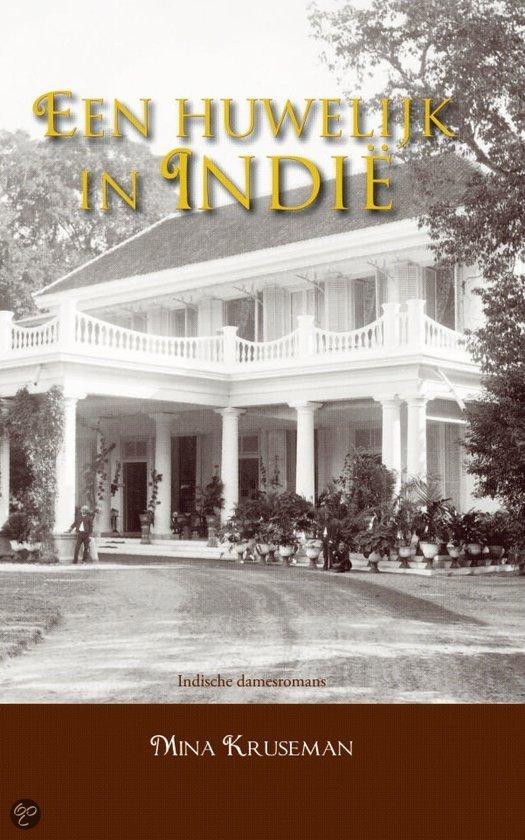 Een huwelijk in indie gratis boeken downloaden pdf