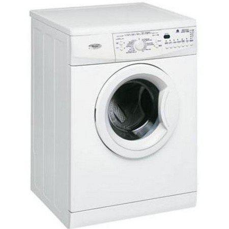 Whirlpool Wasmachine Cento 1400