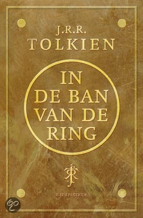 In de ban van de ring geb