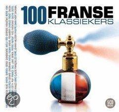Various - Chansons Originales Des Feuilletons - La Cinq