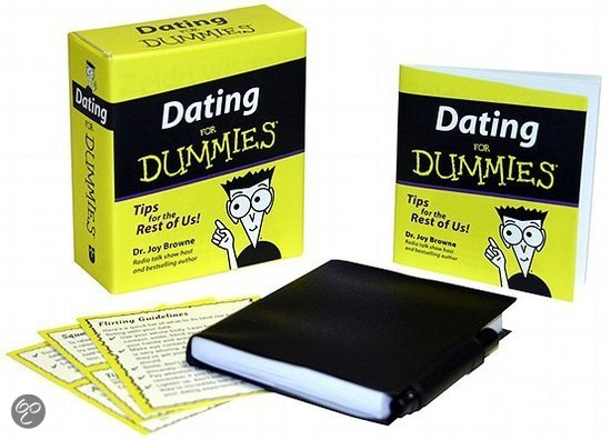 OKCupid Dating For Dummies | Ravishly