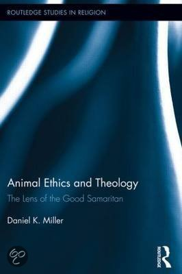 Theology human ethics usyd