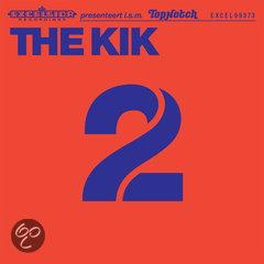 The Kik - 2