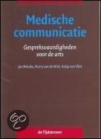 Medische Communicatie