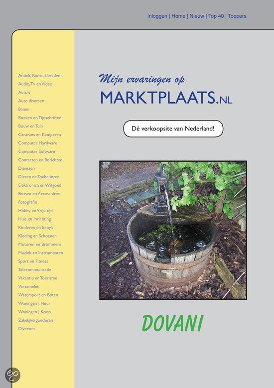 Mijn Marktplaats Related Keywords & Suggestions - Mijn Marktplaats ...