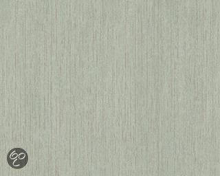 As creation behang bohemian 945778 - Stijlvol behang ontwerpen ...