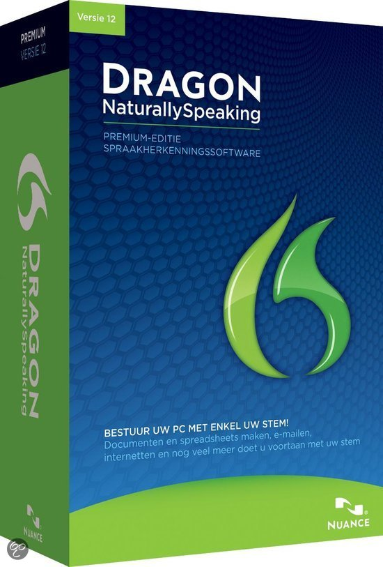 dragon naturallyspeaking 12 gratuits propos s par nos experts. Black Bedroom Furniture Sets. Home Design Ideas