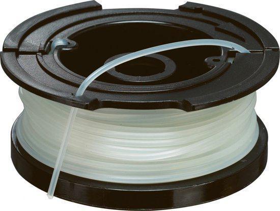 bol.com | BLACK+DECKER - A6481-XJ - Reflex spoeldraad
