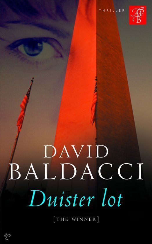 Lot Of 7 David Baldacci Books Hardcover Paperback Fiction