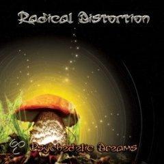 Radical - Muziek and Natuur In Nederland - De Peel