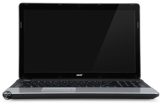 Acer Aspire E1-571-33114G50MZNKS - Laptop