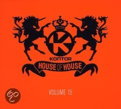 Kontor House Of House 15