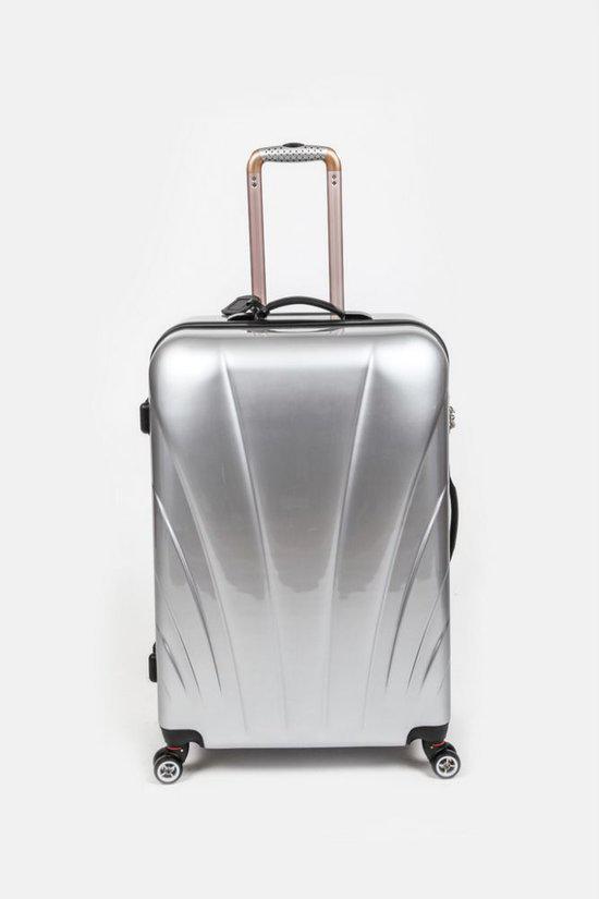 adventure bags novalite koffer 76 cm. Black Bedroom Furniture Sets. Home Design Ideas