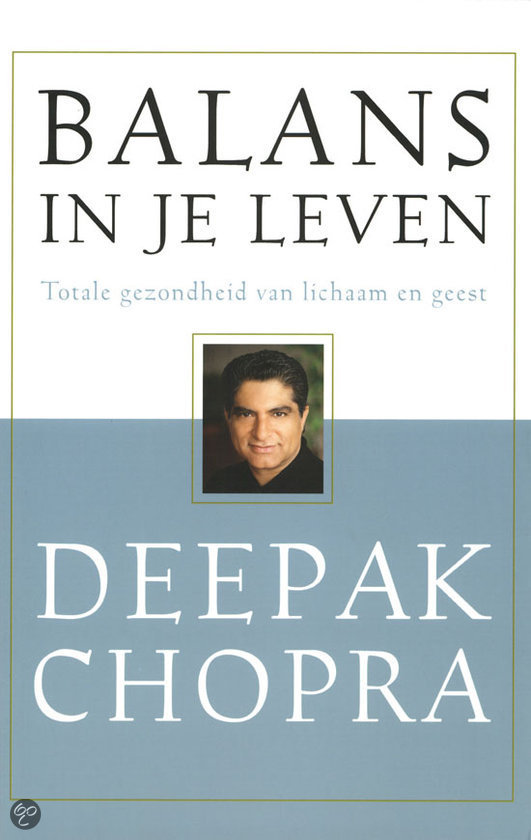 deepak chopra synchrodestiny pdf download