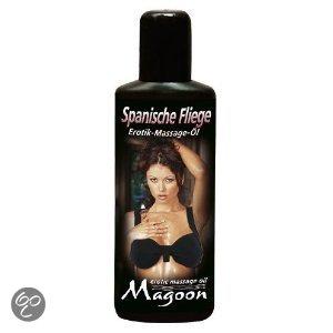 erotische massage met hp mooi vrouwen