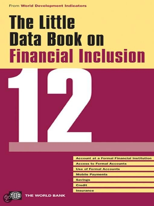 pdf linear regression analysis solutions to selected