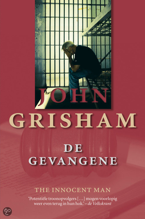 the associate john grisham pdf download