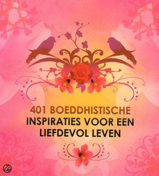 Citaten Scribbr Gratis : Boeddhistische inspiraties voor een liefdevol leven