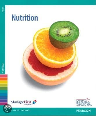 nutrition 1st exam Explore the principles of good nutrition in the first 12 months of a baby's life  in a  baby's first year of life to learn about the principles of good infant nutrition and.