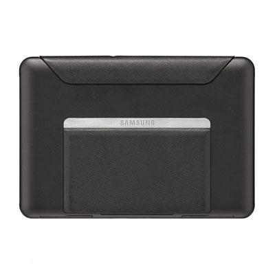 Samsung Bluetooth Toetsenbord Case voor Samsung Galaxy Tab 8.9 - Zwart (BKC-1C9USBGSTD)