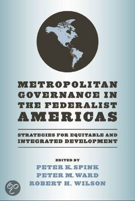 an analysis of federalist challenges Challenges to state and  findings to policy recommendations or more closely examined academic analysis,  countries entertained federalist.