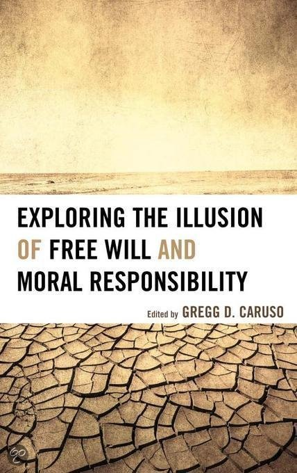new essays on the metaphysics of moral responsibility