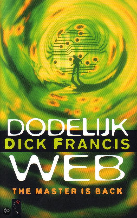 Dodelijk Web
