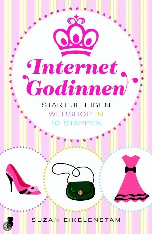 Internetgodinnen