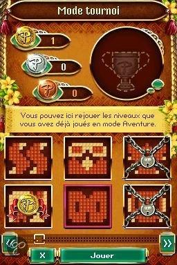 Oude xbox games verkopen