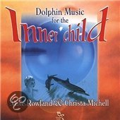 Dolphin Music For The Inner Child