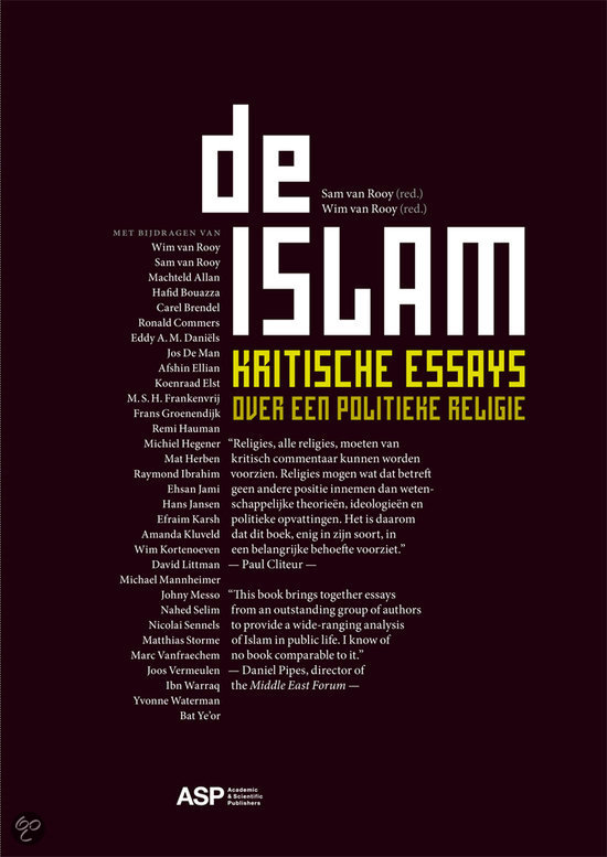 essay on islam and women