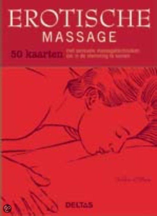 erotische partner massage erotische chinesische massage