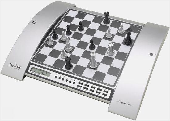 Chess Explorer - Reviews | Facebook