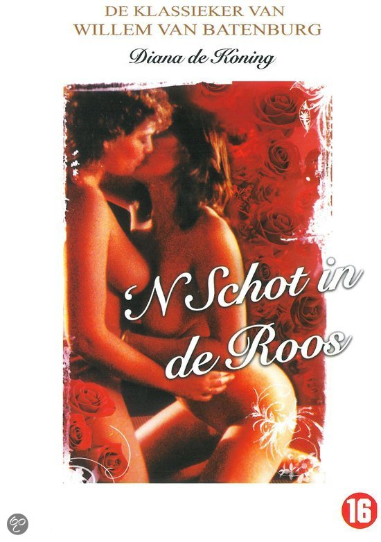 Schot In De Roos, 'N