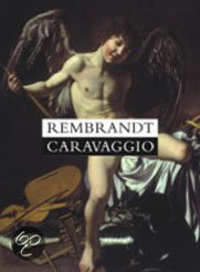 Rembrandt at the Rijksmuseum | Apollo Magazine