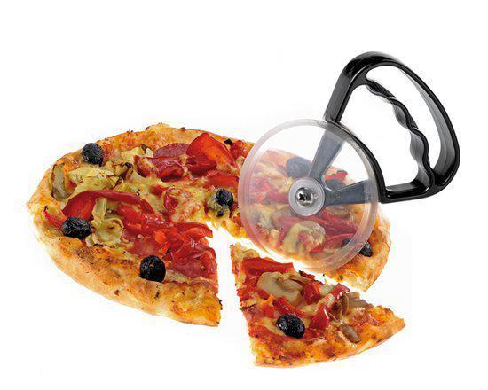 Westermark Pizzasnijder - 1 stuk