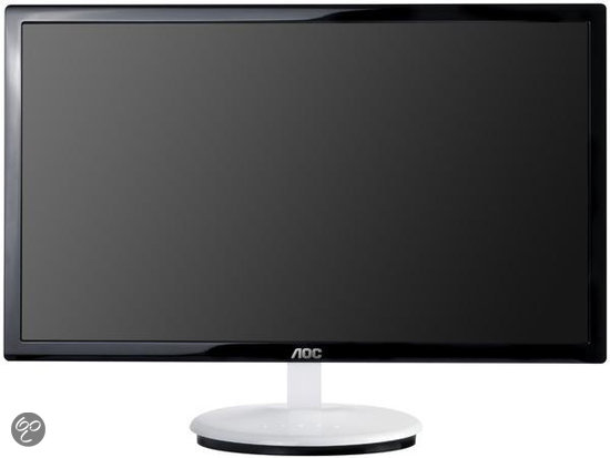 Benq G925HDA - Monitor