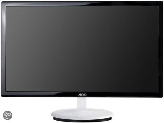 Benq G925HDA - Monitor