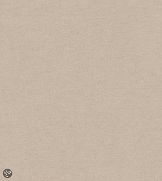 Plooigordijn femke licht taupe bxh 140x280 cm wonen - Licht taupe grijs ...