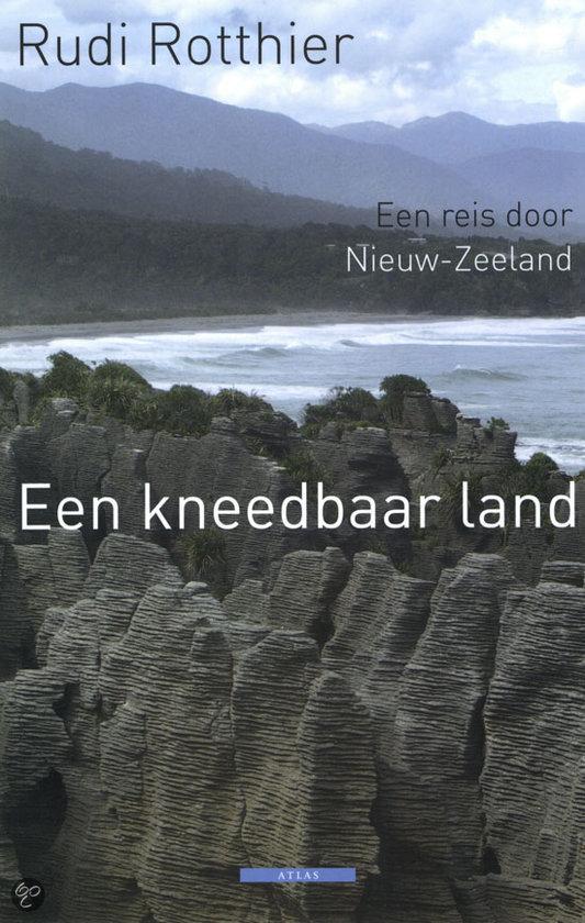 Een kneedbaar land