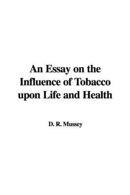 essays media influence on the youth th hour essay essays media influence on the youth