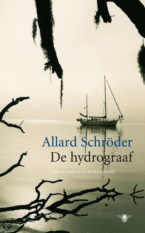 De hydrograaf / Midprice