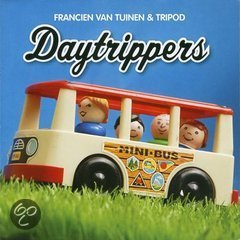 Daytrippers