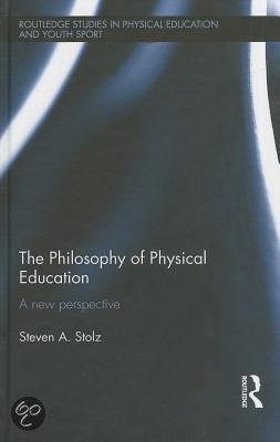 Philosophy of Outdoor Education