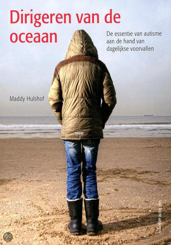 Dirigeren van de oceaan